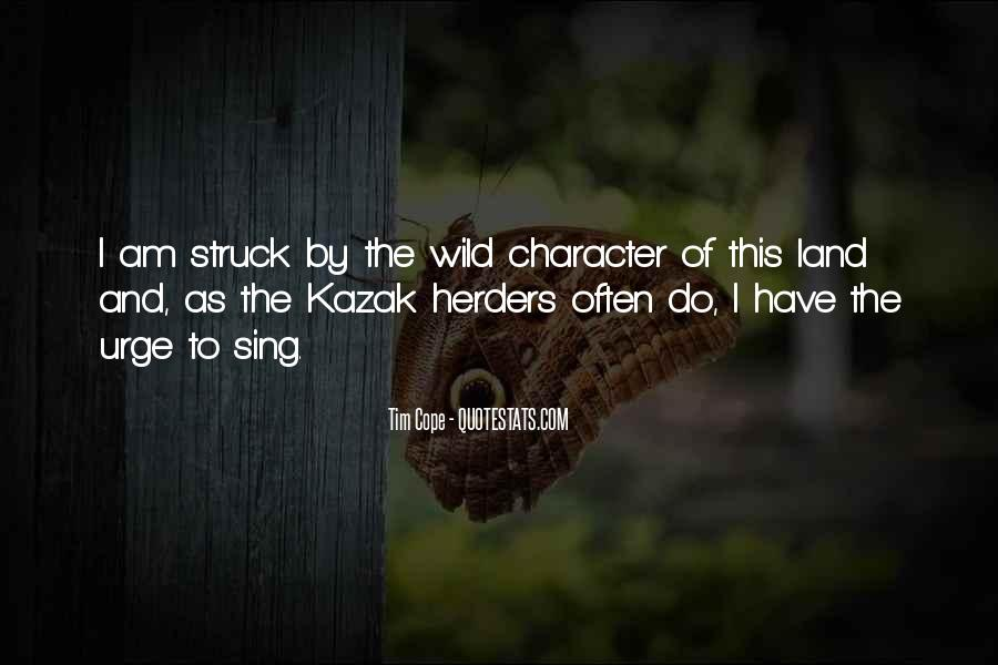 Quotes About Grudge Holders #1444023