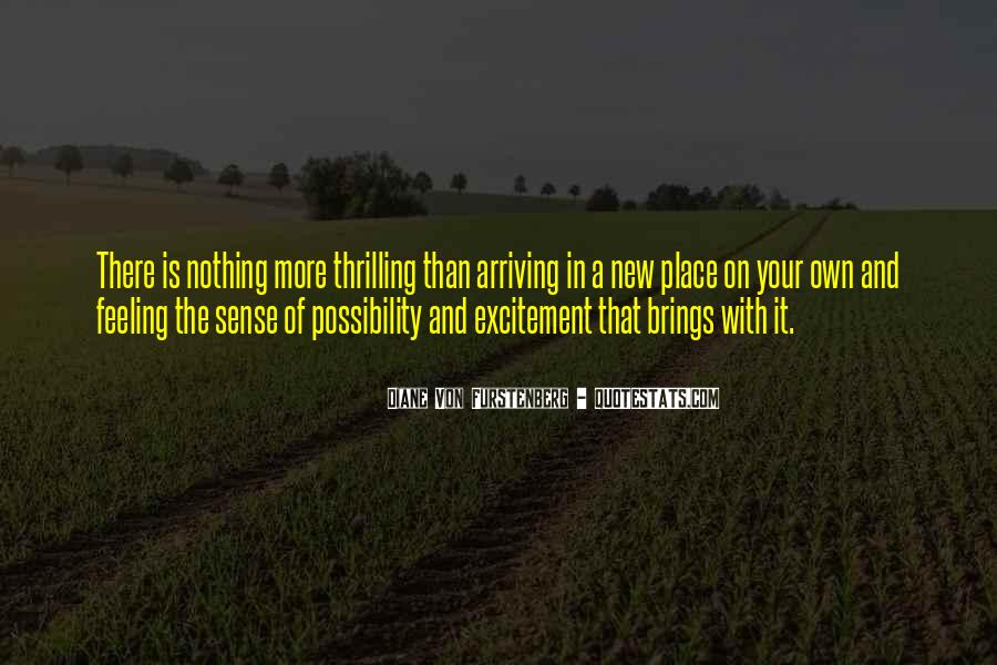 Quotes About Cultural Practices #775942