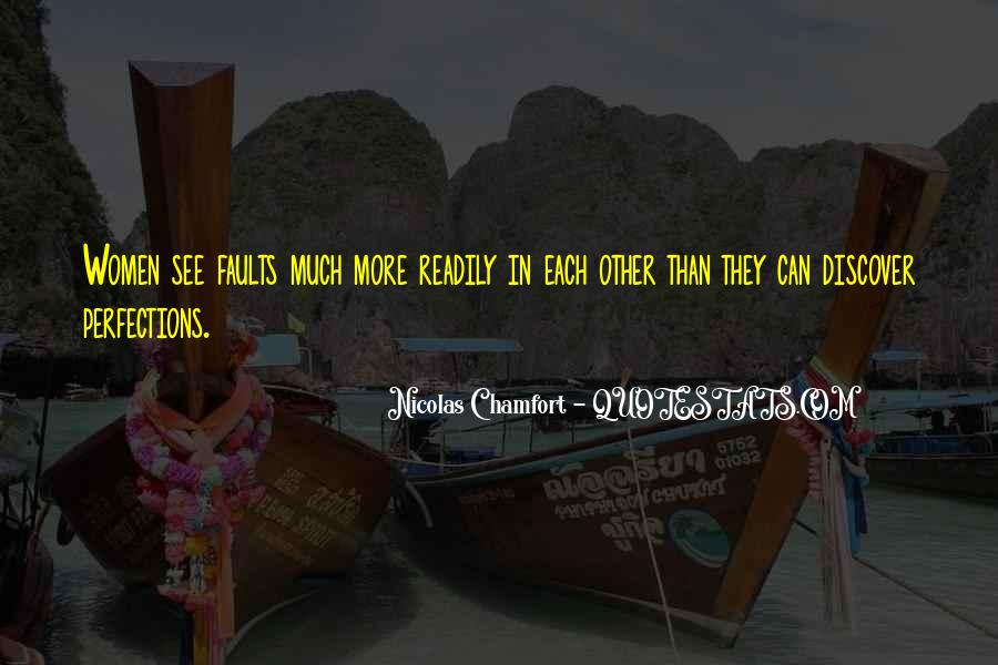 Quotes About Foolishness Of Youth #97099