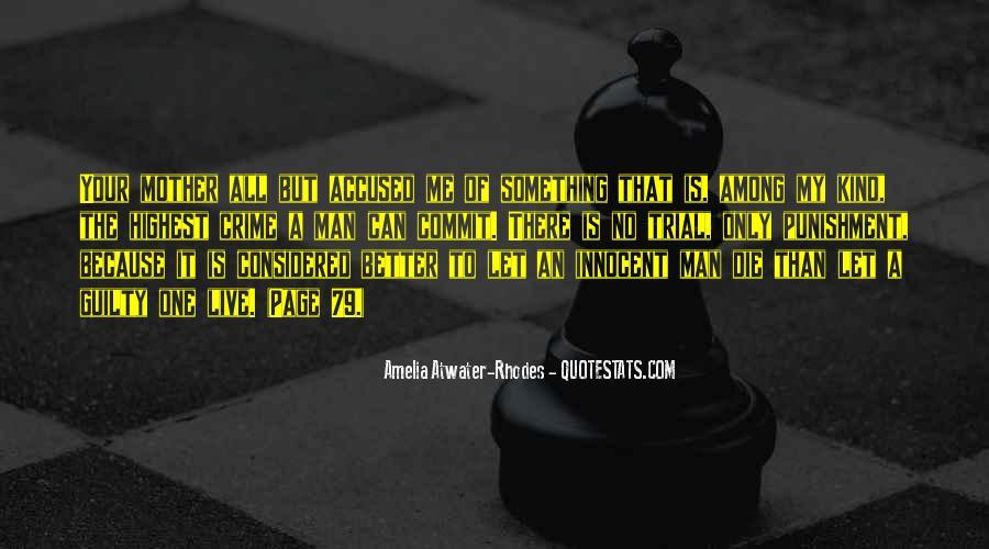 Quotes About Car Rims #1361648