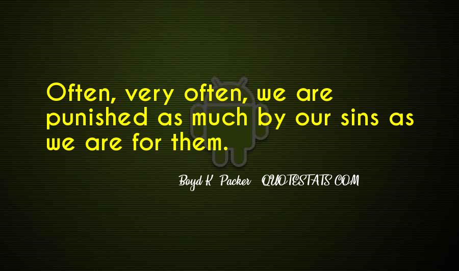 Quotes About Christ Figures #1413486