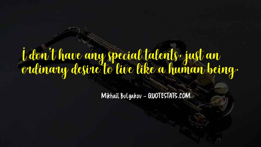 Quotes About Quotes Bulgakov #1692218