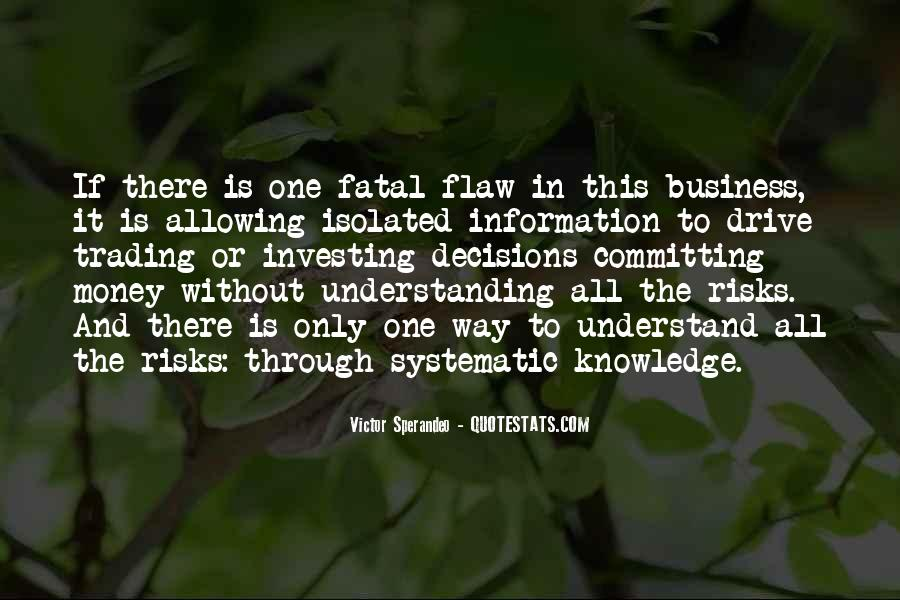 Quotes About Knowledge And Understanding #329506