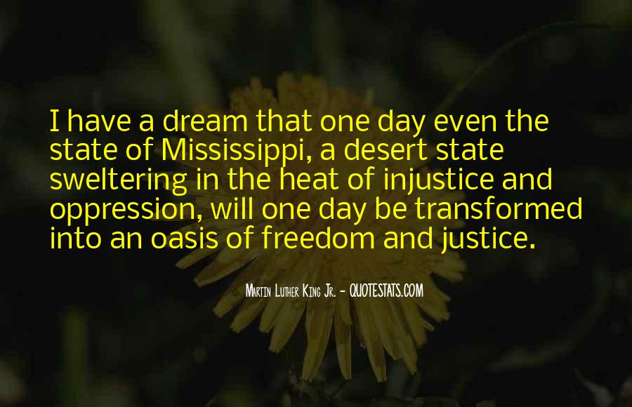 Quotes About The State Of Mississippi #1475592