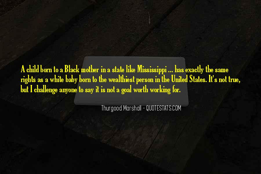 Quotes About The State Of Mississippi #1620256