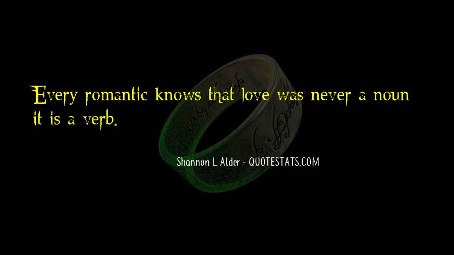 Quotes About The Definition Of True Love #1673112