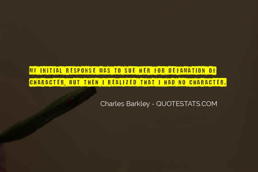 Quotes About Satisfaction Of Customers #909768