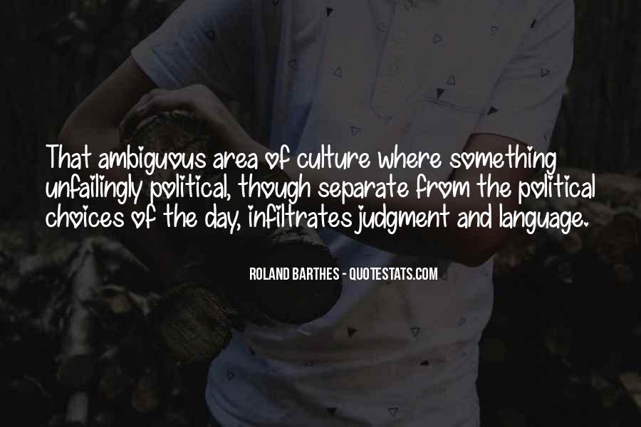 Quotes About Language Day #1125417