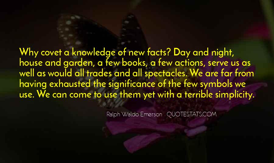 Quotes About Language Day #565306