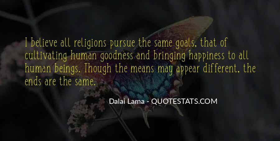 Quotes About Bringing Happiness To Others #678832