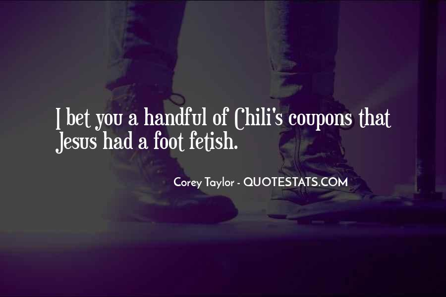 Quotes About Handful #304941