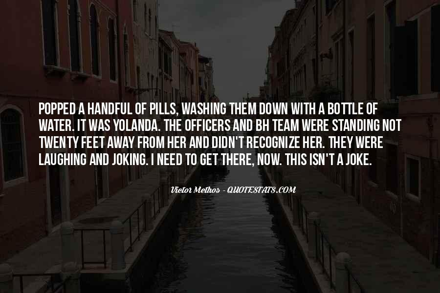 Quotes About Handful #328109