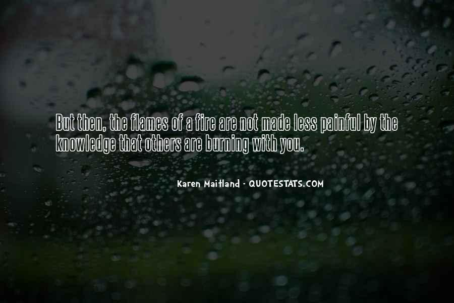 Quotes About Keeping Your Standards High #311490