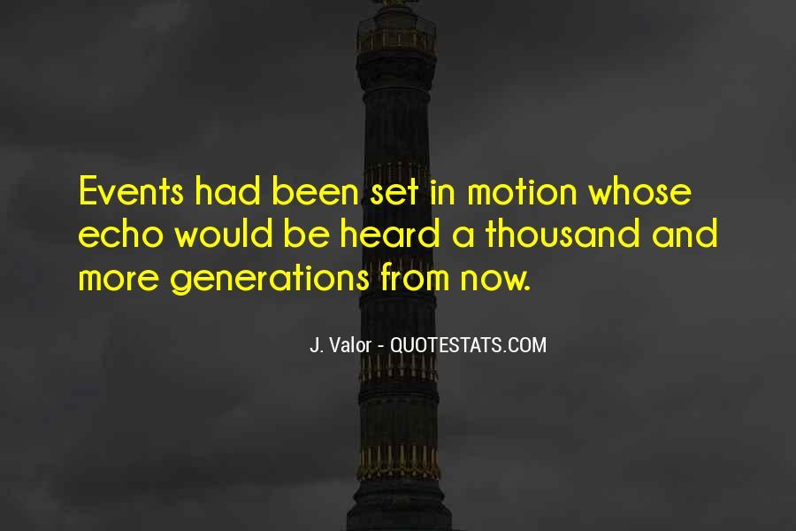 Quotes About Prosperity Preachers #1140325