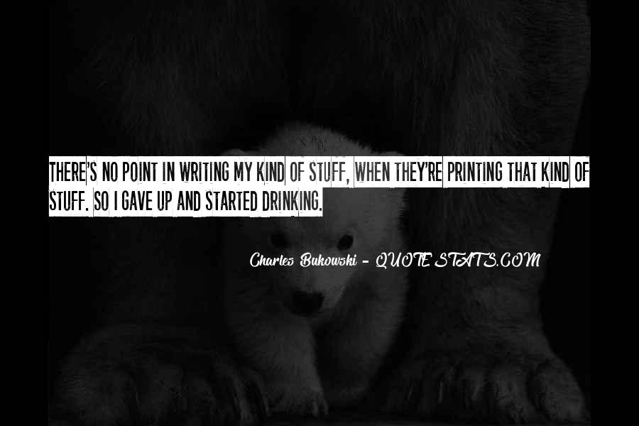 Quotes About Not Giving Up But Moving On #508371