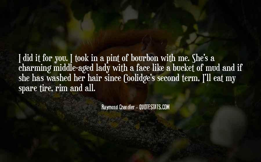 Quotes About You Like Me #8015