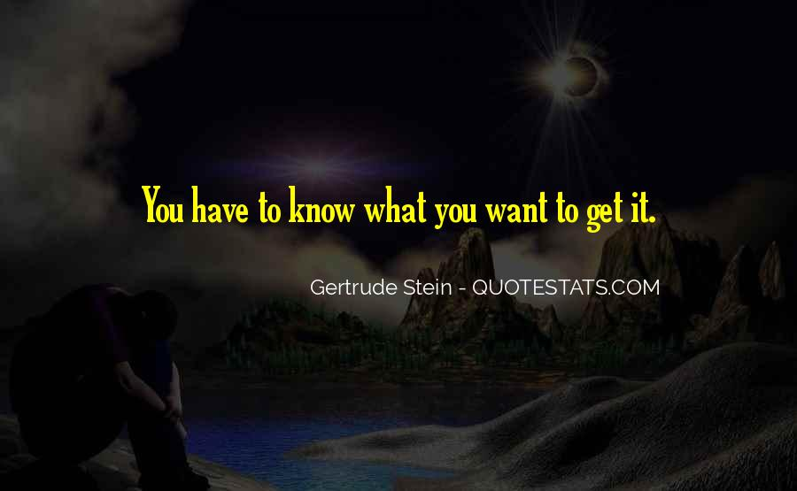 Quotes About Money Solving Problems #370706