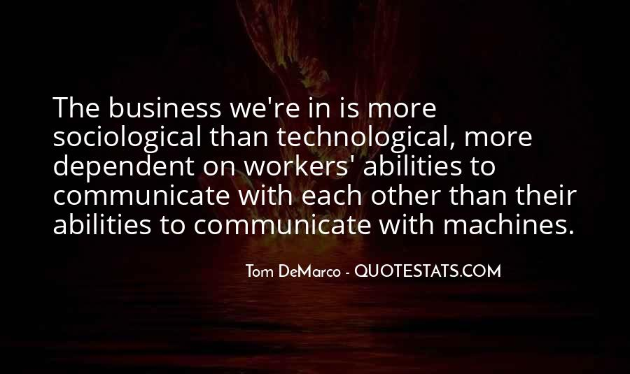 Quotes About Computer Software Engineering #380662