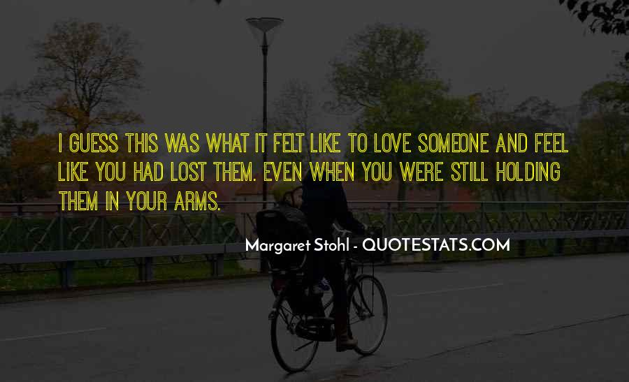 Quotes About Being Depressed Over A Guy #1778294