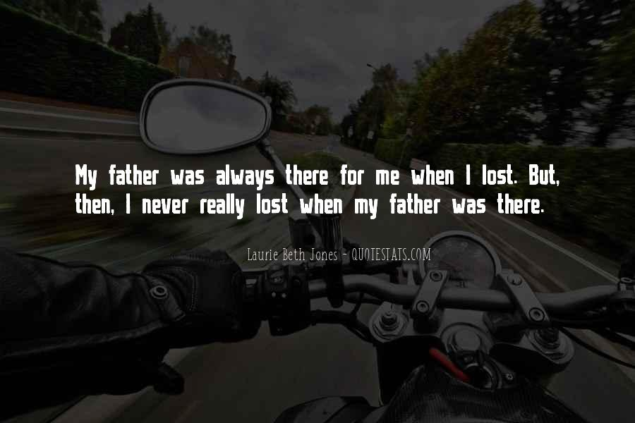 Quotes About Eldest Daughter #1618884
