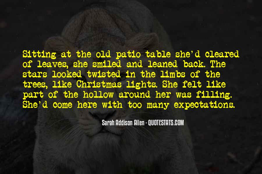 Quotes About Christmas Magic #1557563