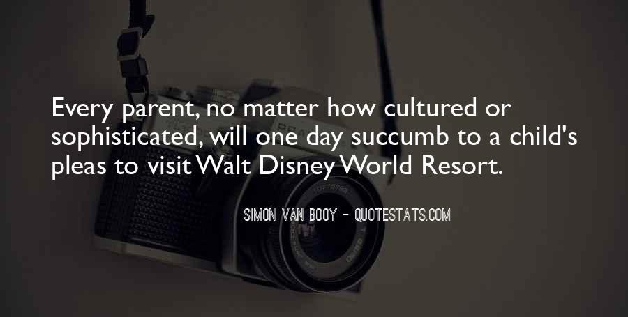 top quotes about walt disney world famous quotes sayings