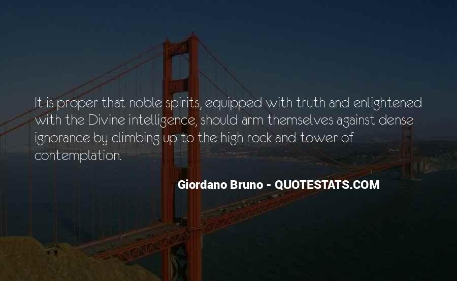 Quotes About Rock Climbing #506326