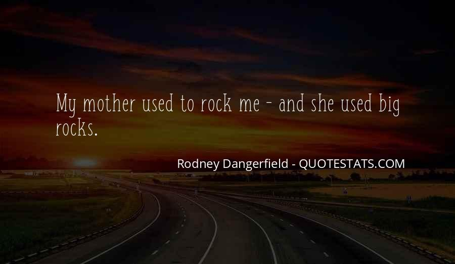 Quotes About Rock Climbing #592876