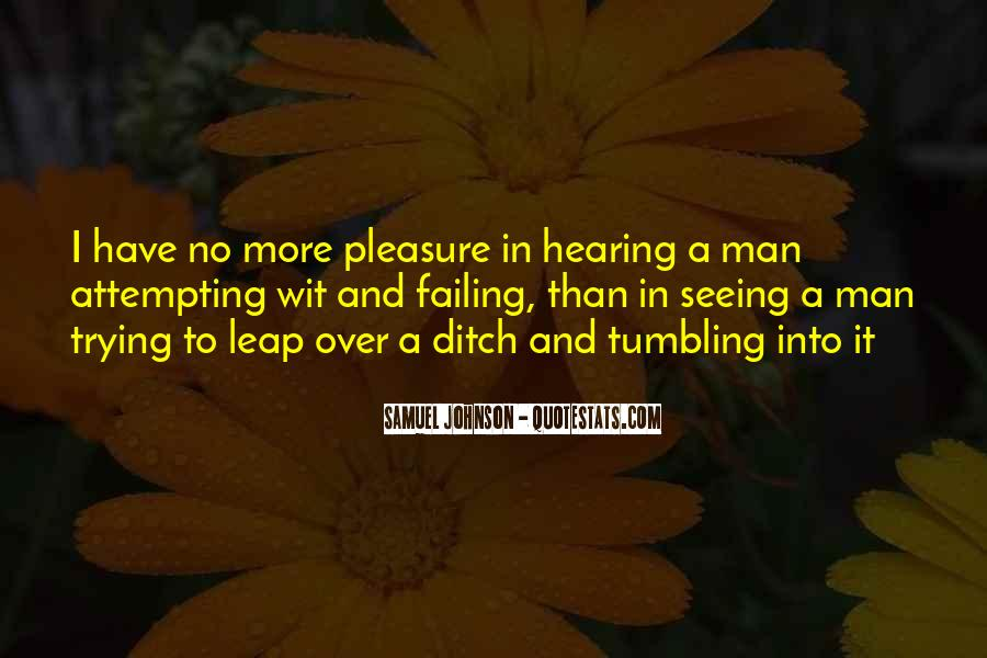 Quotes About Quotes Blackadder #910700