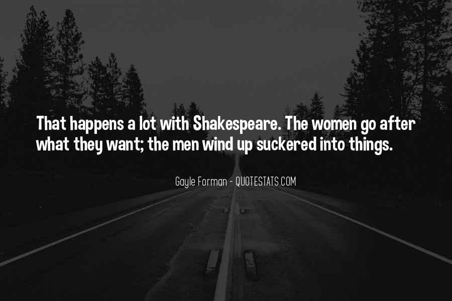 Quotes About Rules In Relationships #301732