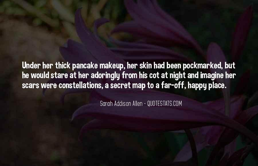 Quotes About A Mom And Son #125749