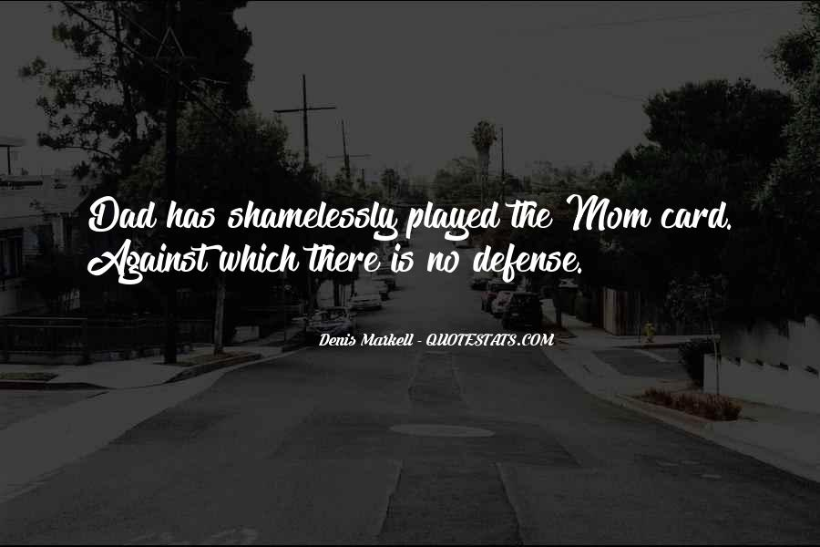Quotes About A Mom And Son #753729