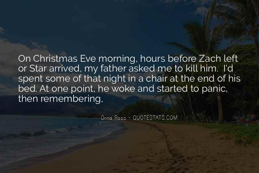 Quotes About The Christmas Star #1573867