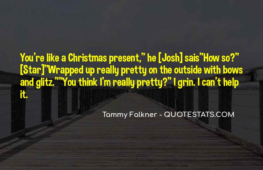 Quotes About The Christmas Star #1724444