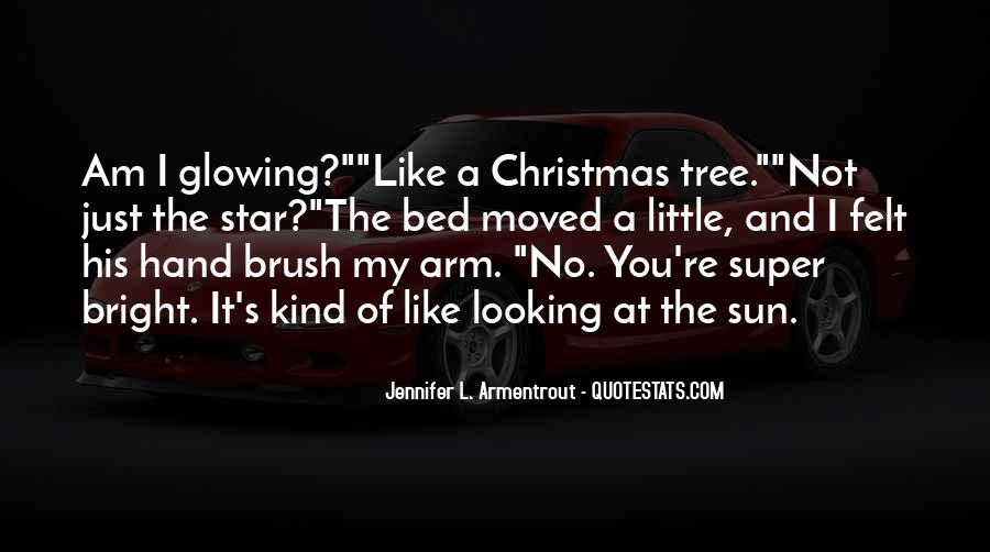 Quotes About The Christmas Star #1840823