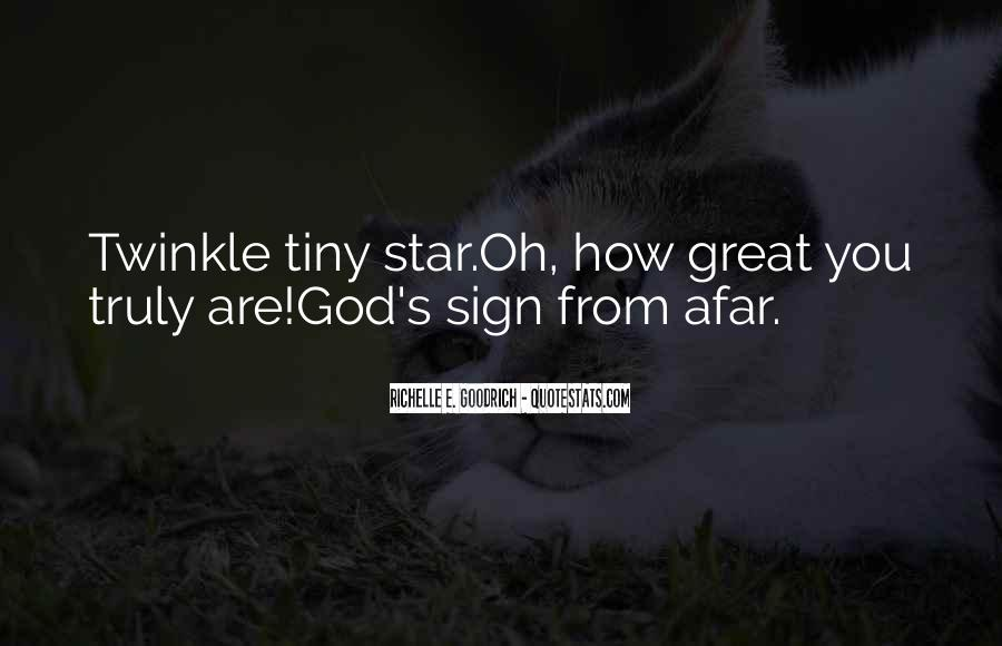 Quotes About The Christmas Star #933687
