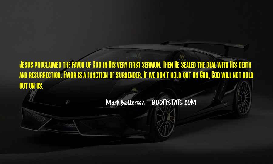 Quotes About Jesus Death #126065