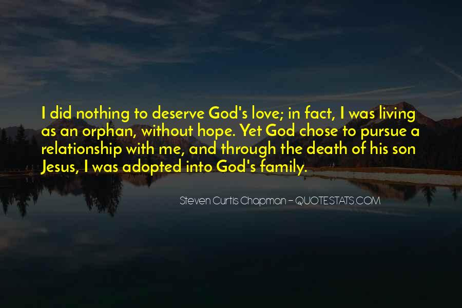 Quotes About Jesus Death #224761