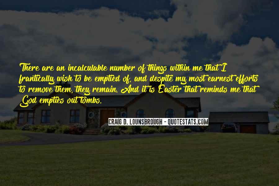 Quotes About Jesus Death #524953