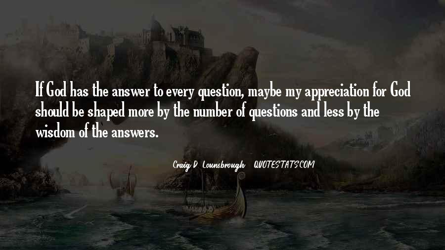 Quotes About Jesus Death #526774
