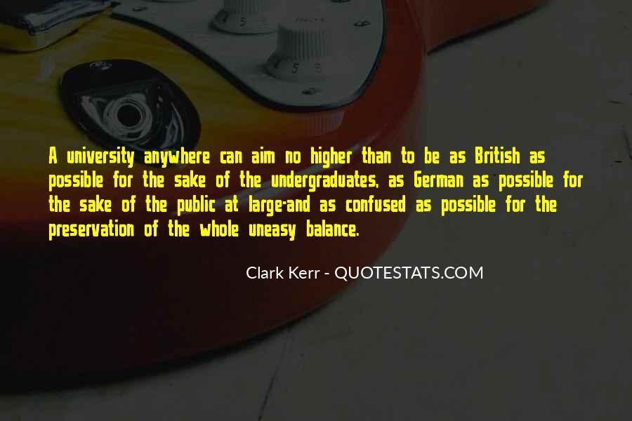 Quotes About Quotes Bergerak #1849725