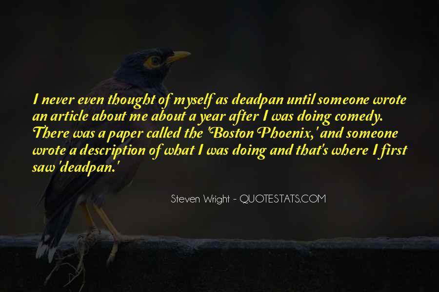 Quotes About Quotes Bergerak #227843