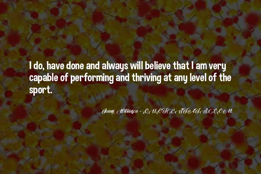 Quotes About Quotes Bergerak #245560
