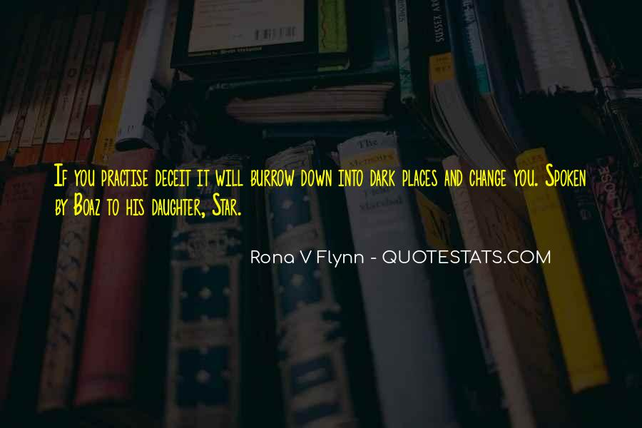 Quotes About Quotes Bergerak #850973