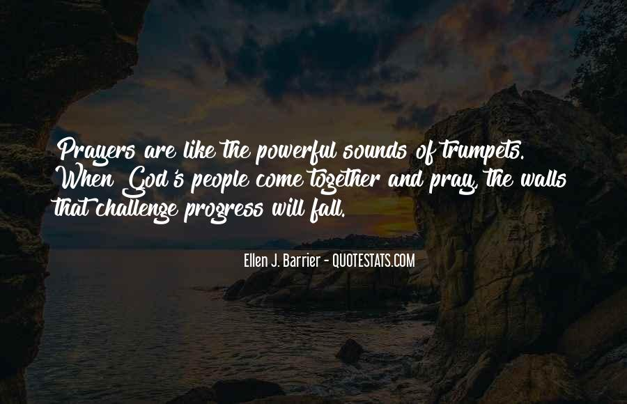 top quotes about challenges and god famous quotes sayings
