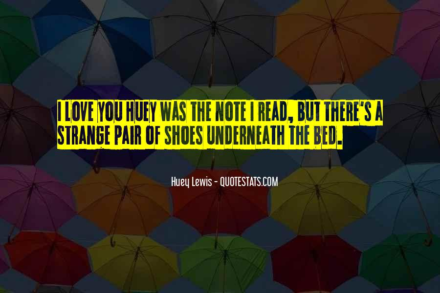 Quotes About Stranger Crush #1080176