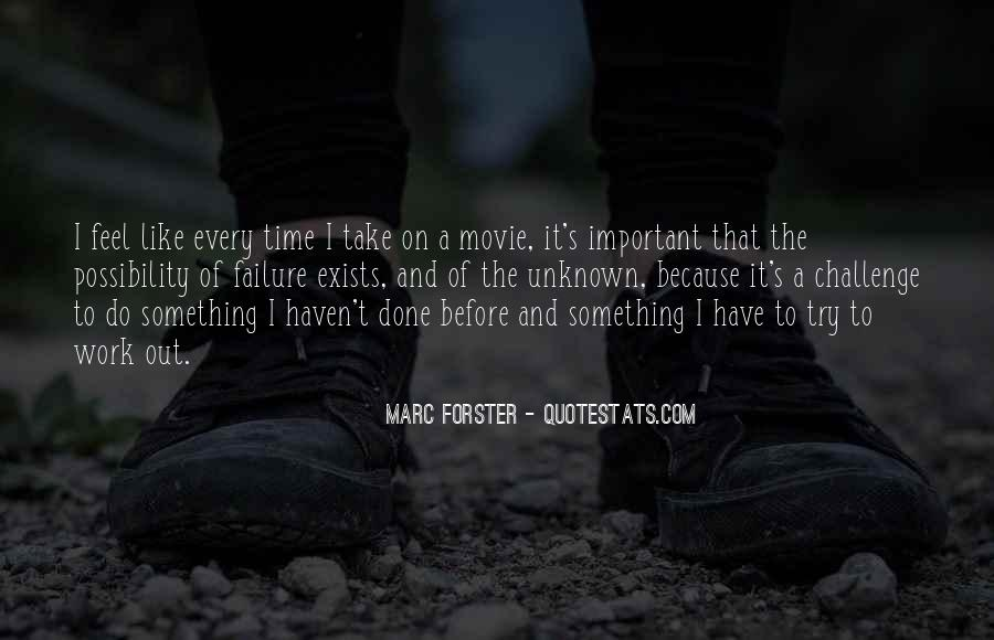 Quotes About Time Movie #132434