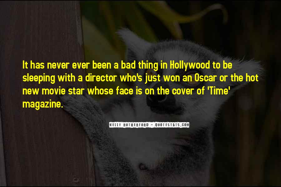 Quotes About Time Movie #133111