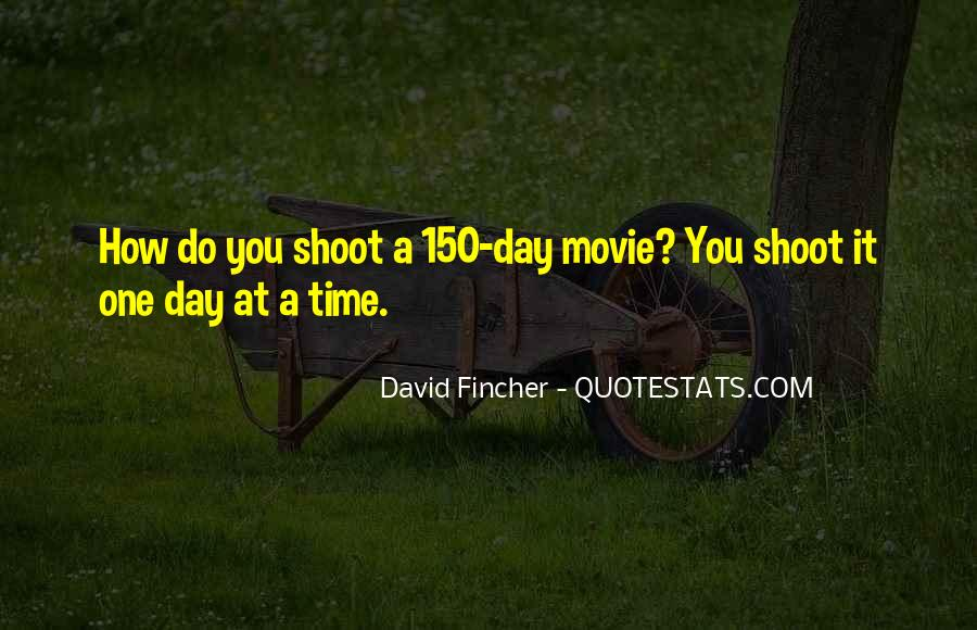 Quotes About Time Movie #13871