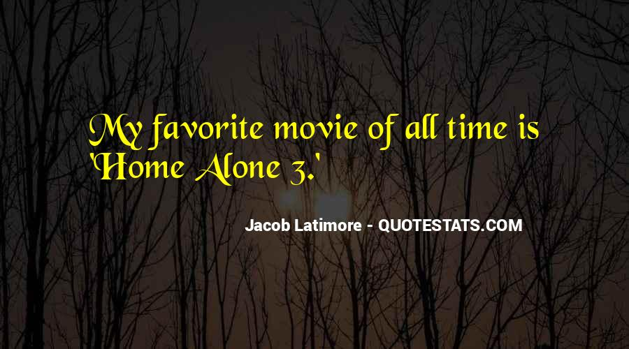 Quotes About Time Movie #278179